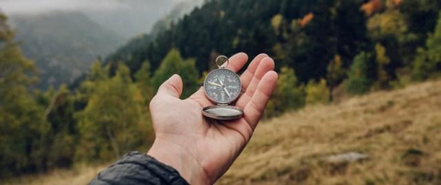 4 grandes tendências de marketing de 2017 que você precisa conhecer