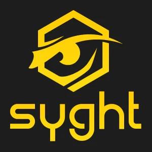 Эмблема Syght