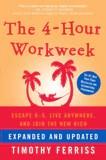 The 4 hour workweek