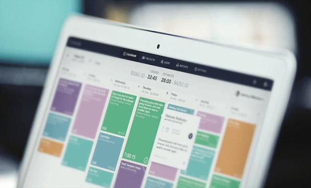 نتيجة بحث الصور عن apps to help you organize time