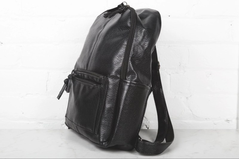 Image showing a backpack which is a trending product to sell in 2020