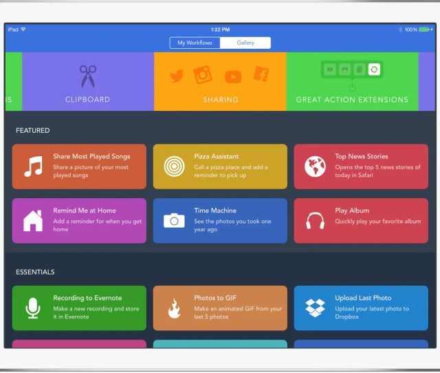 2 Workflow Workflow Time Management App Workflow Is A