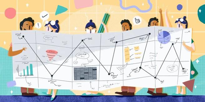 نتيجة بحث الصور عن how-to-write-a-simple-but-good-business-plan-for-your-startup
