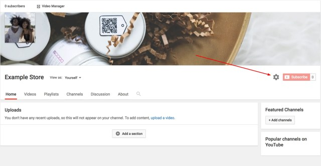 How to Start a YouTube Channel for Your Business in 2020