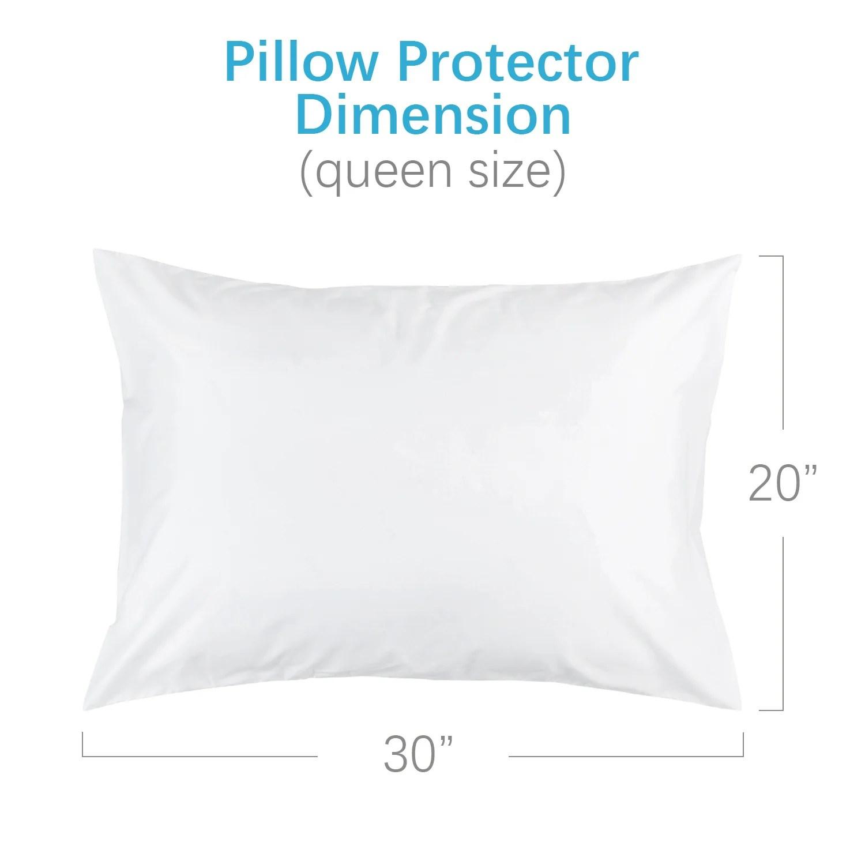 20x30 pillow size online