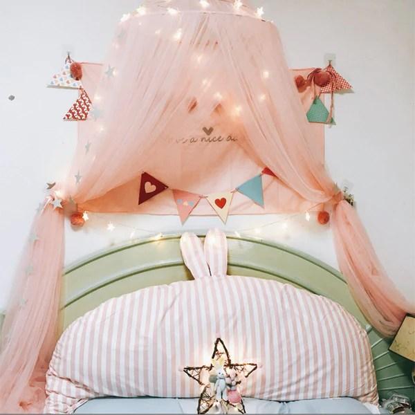 Dome Princess Mosquito Net