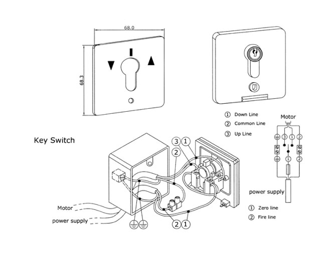 diagram smart key wiring diagram full version hd quality