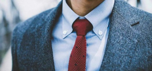 Image result for button your shirt