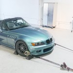 Bmw E37 Z3 Supercharger System 97 02 Vf Engineering