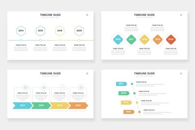 timeline-slides-powerpoint-keynote-google-slides-preview