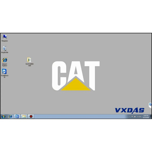 free cat software # 9