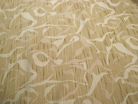 jacquard curtain fabric buy online