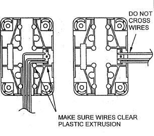 How to replace your Waltco liftgate switch – LiftGateMe