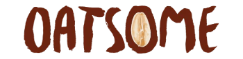 Logo-300x44
