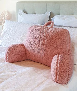 pillows when comfort is key to your