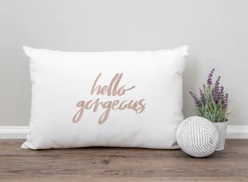 throw pillow covers amanda lawley designs