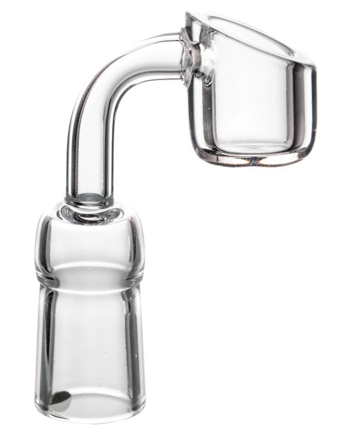 empire glassworks pickle rick spoon pipe