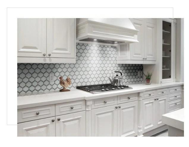 shop tiles for backsplash bathroom and