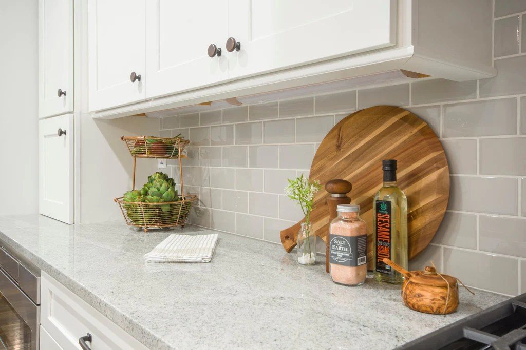 diy home improvement projects that
