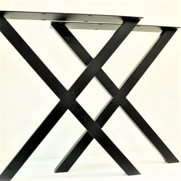 furniture legs canada steel and metal