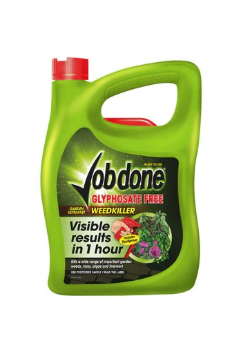 Products Tagged Weed Killer Decwells