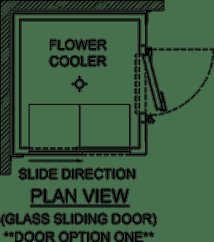 floral coolers mor cool