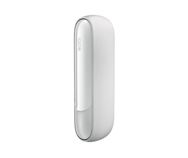 IQOS 3 DUO POCKET CHARGER