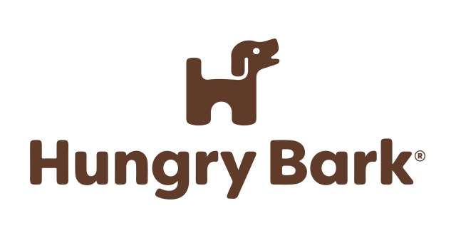 What Makes Our Brand & Community Special | Hungry Bark