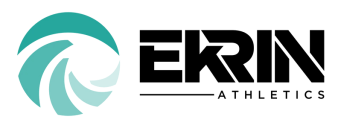 Explore Erkin Athletics, the benchmark in percussive therapy, to find the perfect percussive massagers to maximize your health and fitness benefits.
