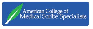 American College of Medical Scribe Specialists