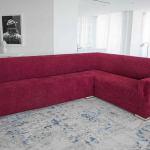 Stretch Furniture Slipcovers Corner Sectional Slipcovers Paulato By Ga I Co Mamma Mia Covers