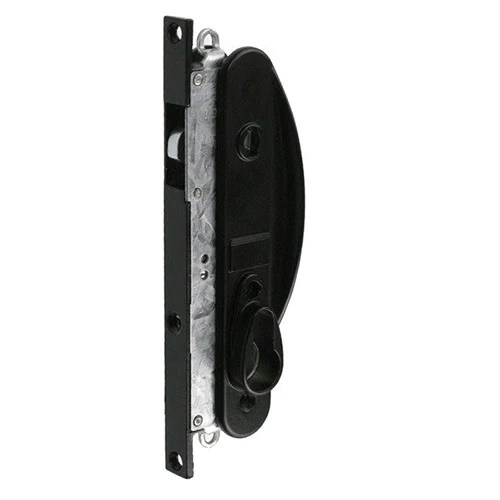 whitco leichhardt sliding security door lock