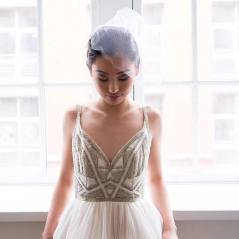eva veil justine m couture happily ever borrowed
