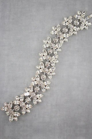 Marissa Bracelet Bekah anne Happily Ever Borrowed