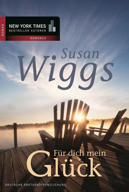 Buch24 De Zeitgenossische Liebesromane