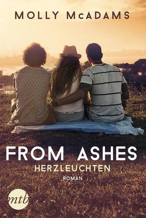 Zeitgenossische Romane Online Bei Cora De Kaufen Cora Verlag