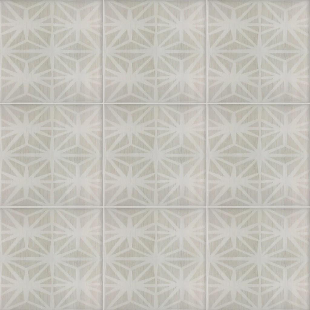 belmont porcelain tile