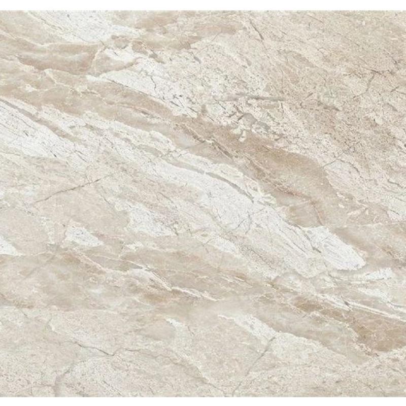 royal beige marble 18x18 polished tile