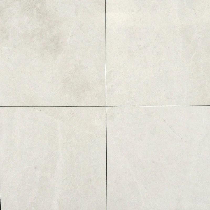 botticino beige marble 18x18 polished tile