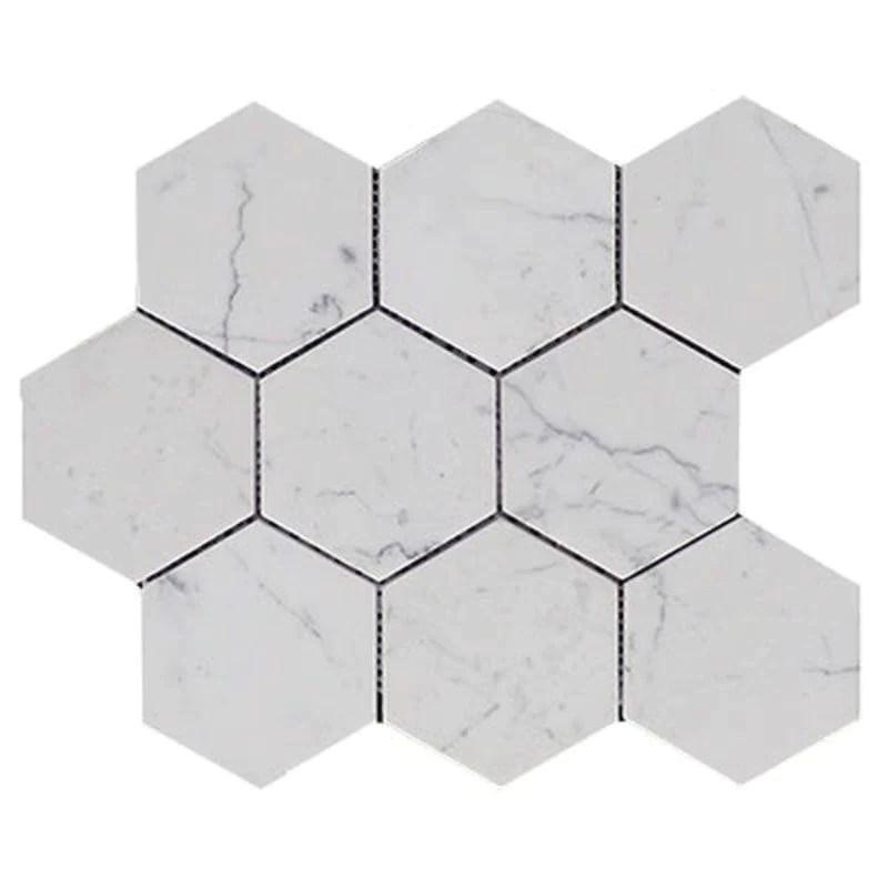 tile mosaic depot