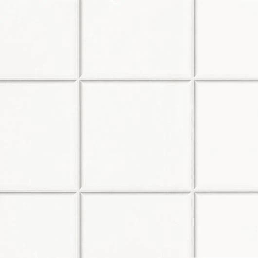 designers image self adhesive floor tile