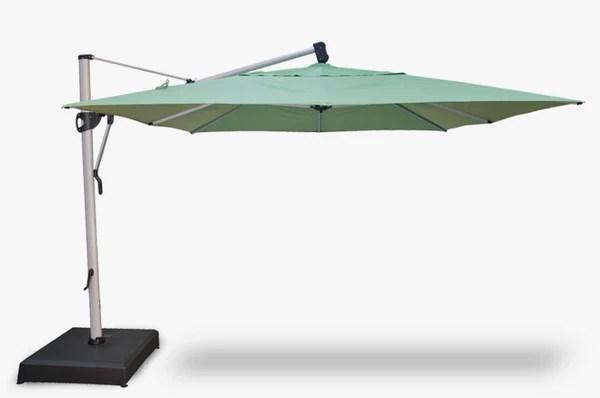 giant patio umbrellas