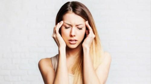 Imagini pentru 10 Ways to Get Rid of a Headache