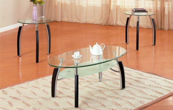 mr home us online furniture store mrhomeus