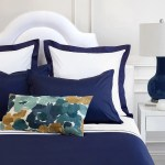Navy Blue Bedding The Hayes Nova Navy Duvet Cover Crane Canopy