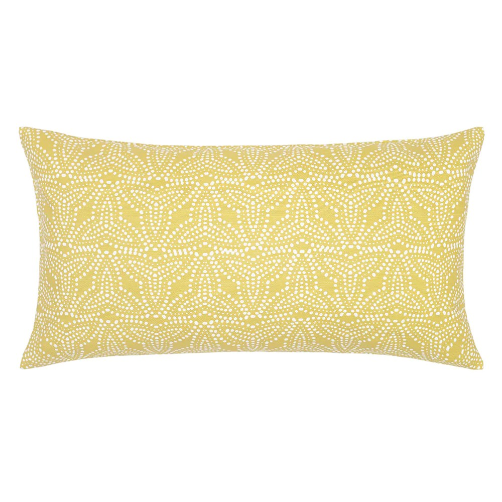 patterned pillows online