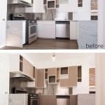 Ikea Sektion Kitchen Interesting Kitchen Cabinets Ikea Cool