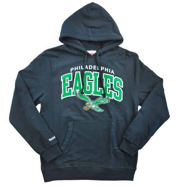 philadelphia eagles hoodie # 33