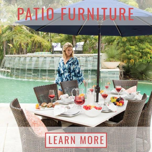 greathouse furniture patio