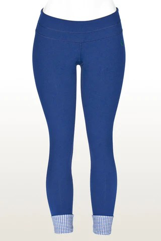 Ladera Leggings